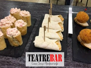 cafeteatre_feature