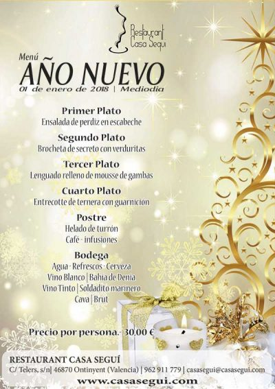 anyo_nuevo2